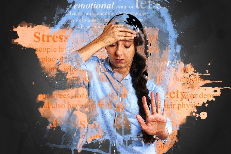 stress-2902537_web 768x