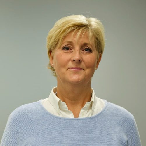 Caroline Säll