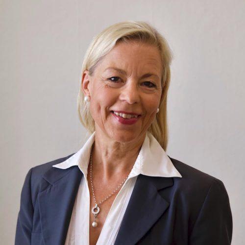 Inger Laninge