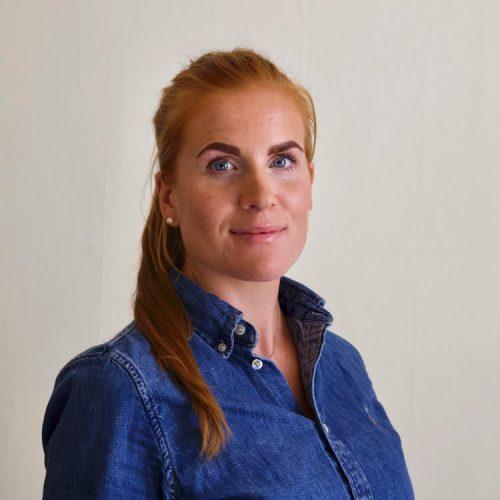 Hanna Kaponen
